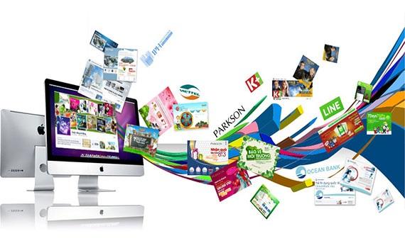 Tại Sao Doanh Nghiệp Cần Marketing Online?